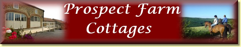 selfcatering cottages north yorkshire